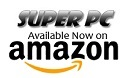 Buy SUPER PC Products on Amazon.com!