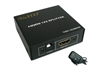 SUPERPC-2ViewHD3D | 2 Port 1x2 Powered HDMI Mini Splitter for 1080P & 3D