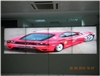 SUPER PC | 60 inch 1366x768P Thin 6.5mm bezel LCD display w/ Video Wall Matrix