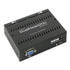 Matrox Graphics eXpansion Module DualHead2Go Analog Edition - Video converter