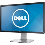 SUPER PC™Certified ✓ Dell 24 inch Widescreen LED Backlit IPS LCD Monitor