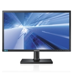 "SUPER PC™Certified ✓ Samsung Syncmaster 21.5"" LED Monitor"