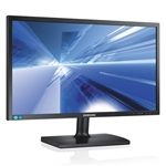"SUPER PC™Certified ✓ Samsung Syncmaster 23.6"" LED Monitor"