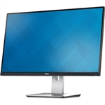 SUPER PC™Certified ✓ Dell 27 inch Widescreen LED Monitor
