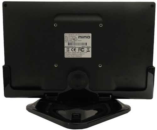 Monitor Mounting Equipment Mounting Gear Lcd Mounts Tv