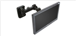 SUPER PC | Wall-Mounting Monitor Bracket