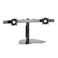 "Chief KTP225 | Dual LCD Multi-Monitor Stand (Supports up to 30"" LCDs)"