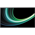 "Samsung DE55A 55"" LED Professional Display"