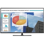 "SUPER PC™Certified Dell 55"" Class Full HD Commercial LED Monitor"