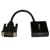 SUPER PC™Choice | DVI-D to VGA Active Adapter Converter Cable