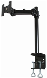SUPER PC |  LCD Monitor Mount