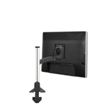 SUPER PC | Kontour K2C Articulating Column Mount, 1 Monitor