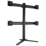 SUPER PC | KONTOUR K3 Free Standing 2x2 Array