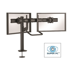 SUPER PC | KONTOUR K4 2x1 Grommet Mounted Array