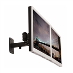 SUPER PC | Dual Monitor Wall Mount