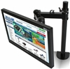 SUPER PC | LCD Extension Arm w/ 3 Points Articulation