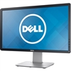 SUPER PC™Certified ✓ Dell 21.5 inch Widescreen LED Backlit IPS Monitor