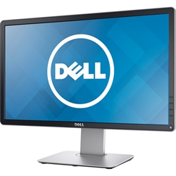 SUPER PC™Certified ✓ Dell 23 Inch Widescreen LED Backlit IPS LCD Monitor