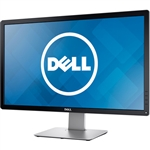 SUPER PC™Certified ✓ Dell 27 inch Widescreen LED Backlit IPS Monitor