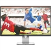 SUPER PC™Certified ✓ Dell 24 inch Widescreen LED Flat Panel Display