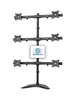 SUPER PC | 6 Monitor Desk Stand | SPC6MS2X3