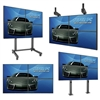 SUPER PC | Four Display Video Wall Configurator | Complete Solutions or Individual Parts