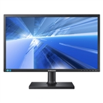 "SUPER PC™Certified ✓ Samsung Syncmaster 23"" LED Monitor"