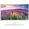 "SUPER PC™Certified ✓ Samsung Syncmaster 27"" LED Curved Monitor"