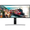 SUPER PC™Certified ✓ Samsung Syncmaster 34inch Ultra-Wide Curved Monitor