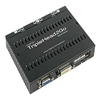 Matrox Graphics eXpansion Module TripleHead2Go Digital Edition - Video converter - DVI / VGA