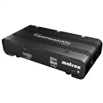 Matrox TripleHead2Go Digital SE External Adapter