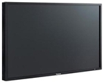 Panasonic TH-42LF25U | 42 inch Full 1080p HD LCD Display | Combine for up to 5x5 Video Wall Matrix